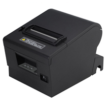 Axiom ML810 Receipt Printer
